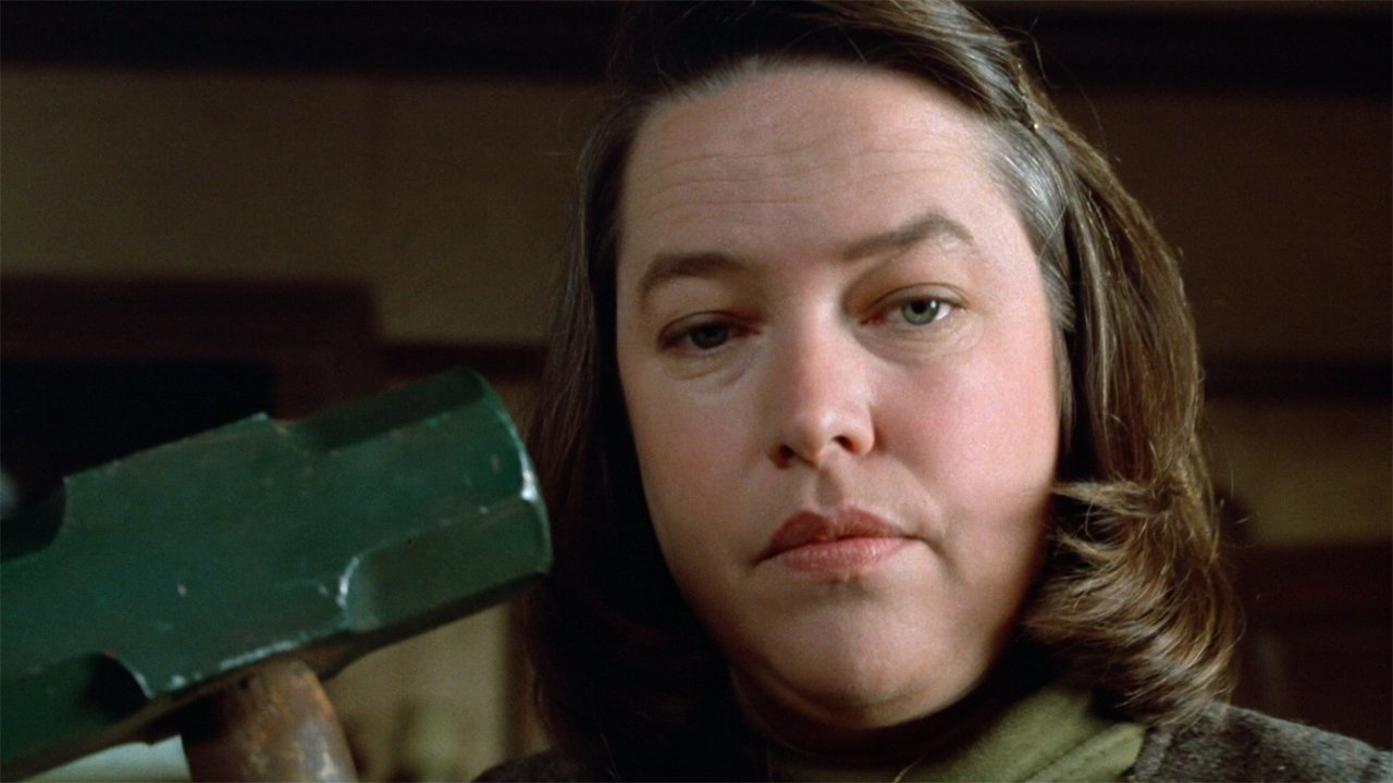 Adapting Stephen King's Misery: A Number One Fan Look Back At The Brilliant 1990 Movie