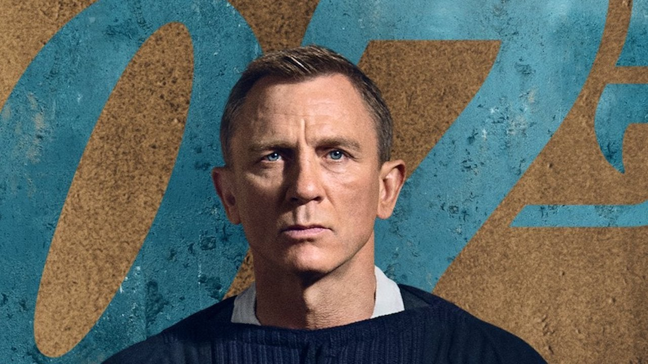 No Time To Die Reviews Are In, See What Critics Are Saying About Daniel Craig's Final Adventure As Bond