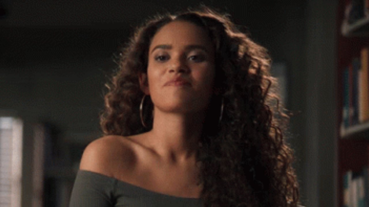 5 Marvel Characters Madison Pettis Would Be Perfect To Play