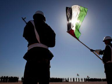 Court annuls EU-Morocco deals over Western Sahara policies